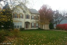 5019 DRUM COURT, WALDORF, MD 20603 | somdrealestatenetwork.com #southernmaryland #dcsuburbs