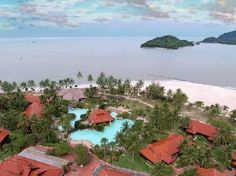 Book the most unique hotel in Langkawi http://www.agoda.com/city/langkawi-my.html?cid=1419833