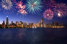 Google Image Result for http://0.tqn.com/d/travelwithkids/1/0/A/v/1/july_4th_fireworks_chicago.jpg