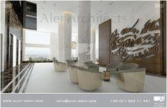 alef.architects________________________________________کارفرما:بانک صادرات )طراحی لابی)_ _ _ _ _ _ _ _ _ _ _ _ _ _ _ _ _ _ _ _ _  @alef.architects ˉˉˉˉˉˉˉˉˉˉˉˉˉˉˉˉˉˉˉˉˉˉˉˉˉˉˉˉˉˉˉ #architecture #building #architexture #buildings #design #art #arts #architecturelovers #abstract #lines #instagood #beautiful #archilovers #lookingup #style #archidaily #composition #geometry #geometric #pattern #interior #exterior #giza #معماری_داخلی # دکوراسیون #معماری #داخلی #الف