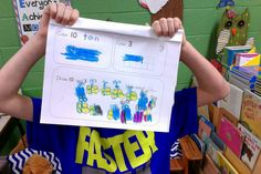 Maggie's Kinder Corner: Butterflies in January??? Kinesthetic Life Cycle T...