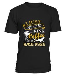 """# Coffee And Pet My Bearded Dragon Shirt .  Special Offer, not available anywhere else!      Available in a variety of styles and colors      Buy yours now before it is too late!      Secured payment via Visa / Mastercard / Amex / PayPal / iDeal      How to place an order            Choose the model from the drop-down menu      Click on """"Buy it now""""      Choose the size and the quantity      Add your delivery address and bank details      And that's it!"""