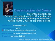 dia02-feb13 by Rafael Quiroz via Slideshare