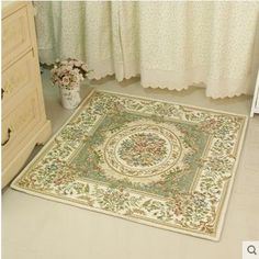 High Quality New Classic Bath Mats Bathroom Rug Doormat Absorbent Washableu2026