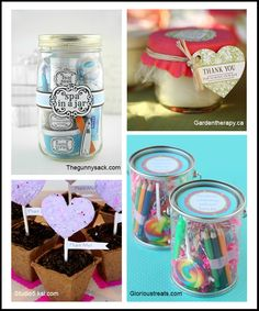 party-Favor-giveaway-Bag-Ideas- You can still accomplish all these goals while also being kind to the environment. Just consider these few tips next time you are preparing a giveaway bag. Spa In A Jar, Goodie Bags, Spa Day, Party Favors, Giveaway, Environment, Goals, Organization, Gift Ideas