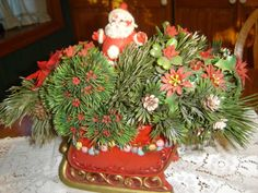 Woodcarvers of Etsy Countdown to Christmas 5 weeks left by M.A.Dellinger Wood Carving on Etsy