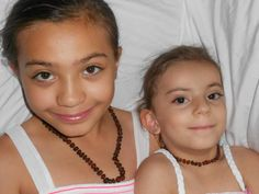Use Code:6HG4MEEV: 50%OFF Amber Teething Necklaces till Midnight 8/11/15. HURRY during AMAZON Launch 5-Star Reviews !! http://www.amazon.com/Our-Premier-Products-Irritation-Anti-Inflammatory/dp/B010L2GOPQ