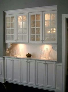 Kitchen Living Rooms Remodeling Dining Room Built Ins Design, Pictures, Remodel, Decor and Ideas - page 7 - Dining Room Storage, Dining Room Hutch, Living Room Kitchen, Kitchen Decor, Kitchen Design, Kitchen Tables, Living Rooms, Kitchen Buffet, Dining Table