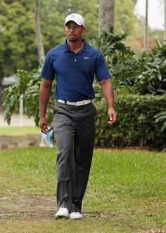 Golf Outfits for Men. Have you man look great on the golf course! http://www.golfclubscenter.com/golfing-outfits/golf-outfits-men/