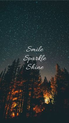 13 Positive Wallpapers For Your Screens - January 2020 Edition Words Wallpaper, Phone Wallpaper Quotes, Quote Backgrounds, Scenery Wallpaper, Screen Wallpaper, Positive Wallpapers, Inspirational Quotes Wallpapers, Motivational Quotes Wallpaper, Inspirational Quotes Background