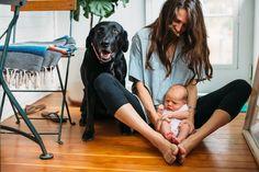 Lifestyle Photography, Lifestyle Photo Ideas, Family Photos, Family Photo Ideas, Family Photography, Newborn Photography, Newborn Photo Ideas, Baby Photos, Baby Photography, J Elizabeth Photos, J Elizabeth Photography