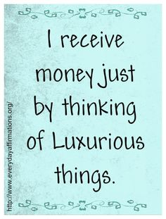 "Law of attraction- Create the life you want to have with ""Unlimited Abundance"". Click here...."
