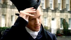 Persuasion (2007) - Jane Austen Image (995433) - Fanpop