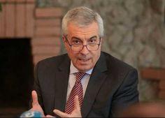 Călin Popescu Tăriceanu a declarat că trebuie să se renunte complet la acordarea venitului minim garantat, care în opinia sa este o invitatie la nemuncă New Politics, Pune