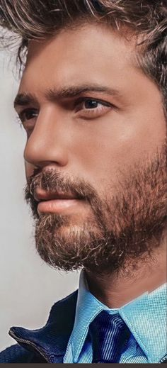Turkish Men, Turkish Beauty, Turkish Actors, Got The Look, Tom Hardy, Fashion Pictures, Couple Goals, Beautiful Men, Sexy Men