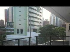 Apartamento 2 Quartos 1 Suíte À Venda Na Pituba Salvador - Apartamento com 68m2 ótima localização próximo de faculdades, supermercado e shoppings.