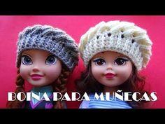 Punto Cocodrilo o escamas en fila tejido a crochet o ganchillo paso a paso - YouTube