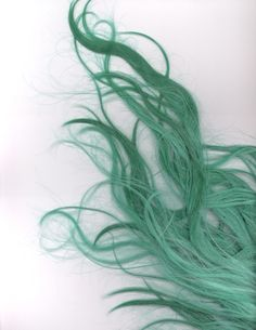 Cool Color!!!