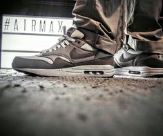 new arrivals 4edf7 c82ad Nike airmax1 done for airmax day. Rework lightbox playing with lights  Jordans Sneakers, Air