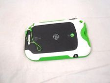 """LeapFrog LeapPad Ultra 8GB 7"""" Kids Learning Tablet- For Parts or Repair"""