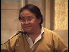 Sogyal Rinpoche - What Meditation Really Is
