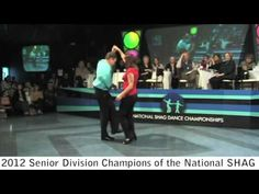 2012 Senior Champs.mov - YouTube