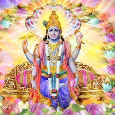 Dime qué problema tienes y te diré a qué dios hindú acercarte