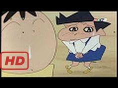 Số người xem: 2. Đánh giá: 0.00/5 Star.  Cập nhật ngày: 2017-05-25 22:26:19 cùng với 0 Like.  Mô tả nội dung video: ᴴᴰ1080 Shin Cậu bé bút chì tập 39 Kazama là người lớn rồi đó #shin # shinosuke #shincaubebutchi #doremon #hoathinhdoraemon Hoạt hình tiếng việt HTV2.  Bạn đang xem phim thể loại 18 được đăng tải tại website XemTet.com hãy là người trưởng thành trước khi xem phim thể loại này bạn nhé.  Thay mặt ban quản trị chúc quý bạn và các mày xem phim vui vẻ và lành mạnh. Nghiêm cấm mọi…