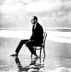 Abel Pintos -  #ABEL - ...Siempre fuimos... LIBERTAD