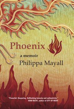 Memoirs, Nonfiction, Author, Reading, Phoenix, Amazon, Memories, Non Fiction, Amazons