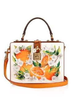 9564d319e9c7 47 Best Handpainted bags images in 2019