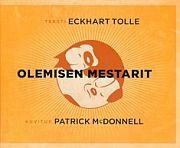 lataa / download OLEMISEN MESTARIT epub mobi fb2 pdf – E-kirjasto