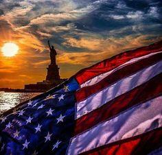 American Freedom, American Pride, American History, American Flag, Pray For America, I Love America, God Bless America, Viaje A Washington Dc, Patriotic Pictures