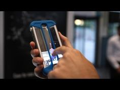 Pokemon Go phone case lines up your throws - http://eleccafe.com/2016/09/02/pokemon-go-phone-case-lines-up-your-throws/