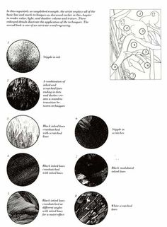 Not sure how to use that exercise ball? This Joy Workout will leave you toned and glowing Scratchboard Art, 5th Grade Art, Scratch Art, Principles Of Design, Chiaroscuro, Elements Of Art, Art Challenge, Art Club, Teaching Art