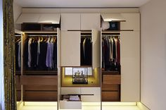 [New] The 10 Best Home Decor Today (with Pictures) - Wardrobes are clinical part of home decoration and these allow us to store items. One of the finest wardrobe designs we're sharing today. How do you rate it. Gray Bedroom, Bedroom Loft, Bedroom Decor, Kids Wardrobe, Wardrobe Design, Formal Dresses For Teens, Contemporary Bedroom, Decor Styles, Lanterns