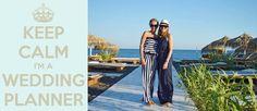 #Hochzeitsplaner #WeddingPlanner #weddingdesigner #eventdesigner #santoriniwedding www.wedding-events.ch #Hochzeitsplanerzuerich Striped Pants, Planer, Wedding Events, Wedding Planner, Fashion, Wedding Planer, Moda, Fashion Styles, Striped Shorts