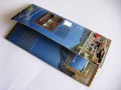 Carteira 'Magazine I: Frank Lloyd Wright'  [by fio de coco]