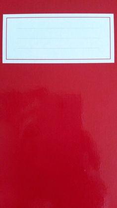 Como dice en el titulo, aquí habrá texturas para sus portadas, y fond… #detodo De Todo #amreading #books #wattpad