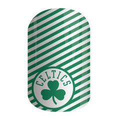 Boston Celtics | Jamberry