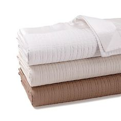 EMBROIDERY BOSS HOME for HUGO BOSS Luxe Coverlets | Bloomingdale's