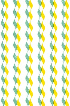 <Pattern14> Futoshi Nakanishi