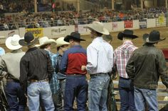 d71bef187e1 8 Best Cowboy Lifestyle Network images in 2013 | Blossoms, Florals ...