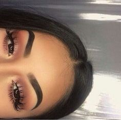 WOW BROWS