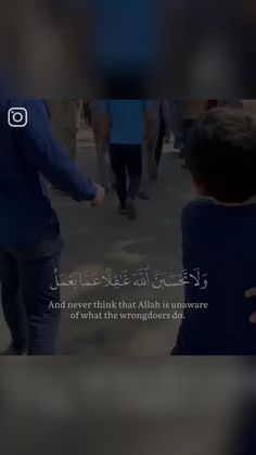 Girl With Headphones, Quran, Victorious, Islam, Videos, Beautiful, Holy Quran