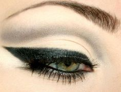 make up 03