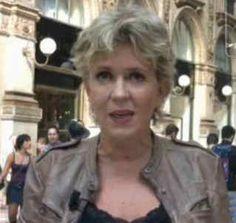 il popolo del blog,: Petra Reski spiega perché l'informazione italiana ...