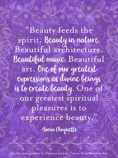 Sonia Choquette, Graphic Quotes, Beautiful Architecture, Best Quotes, Encouragement, Spirituality, Doodles, Graphics, Messages