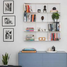 Casa Mix, Alcove Storage, Boutique Deco, Modern Shelving, Summer Sale, Decoration, Sideboard, Shelves, Shelving Units