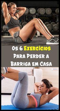 Os 6 Exercícios Para Perder a Barriga em Casa!  #exercicioparaperderbarriga #exerciciosparasecarbarriga #exercicioparaeliminargordura #perderbarrigaexercicio #exercicioparaperdergordura #diet #dietas #fitness #receitas #detox #receitasnaturais #receitascaseiras #receitaparaemagrecer #dicasparaemagrecer #dicasparaperderpeso #emagrecer #health #healthyrecipes #saludable #bemestar #saúde #tuasaude #blogdamine #dicasdesaude #dicasdesaudeonline #emagrecer #melhorcomsaude #belezadicas